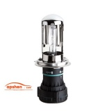 لامپ زنون موتور دار