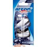 خوشبو کننده AREON