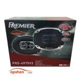 PREMIER PRS-6975 V2A