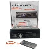 رادیو پخش STAR PIONEER